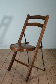 Stakmore Folding Chairs Amazon 16 stakmore folding chairs antique solid oak folding wooden
