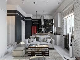 habillage mur cuisine 25 ides dco pour habiller un mur impressionnant idee deco mur
