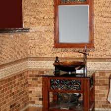 mosaic tile company building supplies 10715 run blvd