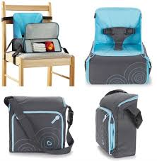 Munchkin Baby Booster Seat Portable Highchair Travel Feeding ... Munchkin Baby Booster Seat Portable Highchair Travel Feeding Squeeze Spoon Wow Ocean Bath Squirters 4pack 12 Best Bouncers Uk You Should Consider For Mums Gone Fishin Toy Boost Convertible Chair Munchkin Bath Toy Falls Laundry Hamper With Lid Grey Play N Pat Water Kids Mat 44550 4pc Mozart Magic Cube