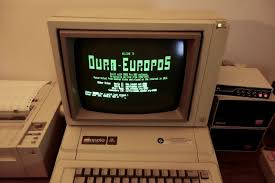 A 1986 Bulletin Board System Has Brought The Old Web Back To Life