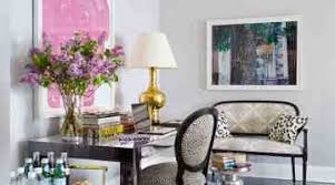 Decor Narrow Room Dining Ating Ideas Brilliant Design Modmissy Spring Home The Ultimate