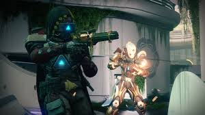 pacifica siege social destiny 2 wormhaven guide tips tricks and strategy advice