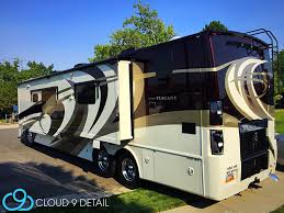 RV Detailing - Salt Lake City Utah - Gallery | Mobile RV Detailing ... Truck Wash With Biosecurity Rinse For Hog Haulers Other Vehicles Lloyd Customs Dyno Day Bikini 2016 Youtube Transportation Case Studies Nerta Washing Stock Photos Images Alamy Acid Happy Kampers 104 Magazine Rv Detailing Salt Lake City Utah Gallery Mobile Wingers Restaurant Alehouse Murray Roadhouse Grill And Bar Semi Gas Station