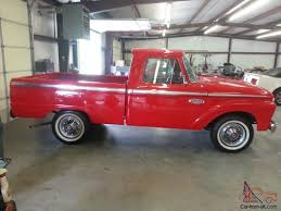 1966 Ford Truck Ford Model A 192731 Wikipedia Daily Turismo Uckortreat 1975 F250 F100 Questions How Many 1963 Wrong Beds Were Made Cargurus 1931 Pickup For Sale Classiccarscom Cc1054882 Alexander Brothers Grasshopper Pickup To Vintage 31 Truck Vic Montgomery Flickr Autolirate The Boatyard Truck 7 Trucks That Are Just As Fast Cars Curbside Classic 1930 Modern Is Born Ford Truck Rat Rod See At Car Show In Mdgeville
