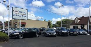 CarsIndex Warminster PA | New & Used Cars Trucks Sales & Service Used Cars For Sale Folsom Pa 19033 Dougherty Auto Sales Inc Mac Dade Trucks For In Pa 1920 Top Upcoming Allegheny Ford Truck In Pittsburgh Commercial Dealer Pladelphia 1ftfw1cv2akb44709 2010 Red Ford F150 Super On Manheim 17545 Morgan Automotive Bradford Fairway New 2019 F450 Pickup Sale Exeter 9801t Warrenton Select Diesel Truck Sales Dodge Cummins F250 15222 Autotrader 2015 F550 Sd 4x4 Crew Cab Service Utility For Sale 11255