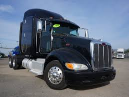PETERBILT TRUCKS FOR SALE IN SAN DIEGO-CA 1996 Peterbilt 378 Heavy Haul Daycab Truck Sales Long Beach Los 1987 Peterbilt 362 For Sale At Truckpapercom Hundreds Of Dealers Trucks Easyposters Sitzman Equipment Llc 1963 351 Log Commercial By Crechale Auctions And 14 Listings In North Carolina Used On 379charter Company Youtube 2007 379 Exhd 102 Ict Sleeper Boom Rental Tony Stewarts Official