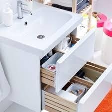 ikea badezimmer unterschrank rssmix info