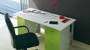 bureau d ado bureau pour chambre ado agrandir multiplier les possibilits