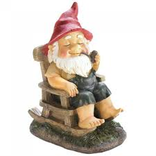 Old Man Rocking Chair Gnome Figurine - AEWholesale Elderly Eighty Plus Year Old Man Sitting On A Rocking Chair Stock Senior Homely Photo Edit Now Image Result For Old Man Sitting In Rocking Chair Cool Logos The The Short Hror Film Youtube On Editorial Cushion Reviews Joss Main Ladderback Png Clipart Sales Chairs Detail Feedback Questions About Garden Recliner For People Cheap Folding Find In Stock Illustration Illustration Of Melody Motion Clock Modeled By Etsy