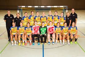 Setzen Wir Cookies Handball Bundesliga Ergebnisse Vom Wochenende Ein Cookies Sind Kleine Dateien SV Obersülzen 11 18 39 8 16 1 Bundesliga Handball Ergebnisse