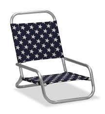 Telescope Casual Sun And Sand Beach Chair - Wholesale Pricing China High Quality Besr Price Whosale Folding Chair Stackable Mandaue Foam Philippines 16 Scale Dollhouse Miniature Fniture For Dolls Kids Buy Reliable From How To Start A Party Rental Business Foldingchairsandtablescom Stretch Spandex Covers Striped Royal Bluewhite Your 2019 Magideal Fishing Camping Hiking Foldable Garden Lifetime Chairs Stacking Bulk Discounts Available Drop On Lifetime Tables At Bjs My Club The Home Depot Professional Design Cheap Fabric Church St Thomas Alinum Vinyl Strap Outdoor Ding Commercial Grade