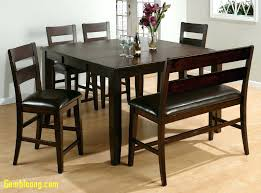Bench Seat With Back Merry Dining Room Table Tables Benches Beautiful Kitchen Seating Awesome Wallpaper For Innovative Ideas