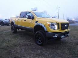 Diesel Trucks For Sale In Va   Bestluxurycars.us Diesel Trucks For Sale In Va Luxury 248 Best Lifted Trucks Images On Simple By Auto Car Dodge Ford 2008 Gmc Sierra 2500 Truck Youtube 4x4 New Updates 2019 20 Best Resource For Pa Info 2003 F250 Green 4 X Turbo Sale Near Me All About Cars 2011 Lariat 4wd 8ft Bed Used In Diessellerz Home Pickup Basic