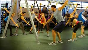 Trx Ceiling Mount Instructions by Woss Titan Review Affordable Trx Suspension Trainer Alternative