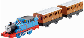 Trackmaster Tidmouth Sheds Ebay by 15 Thomas And Friends Tidmouth Sheds Playset Emporio Armani