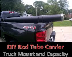 DIY Rod Tube And Truck Mount - YouTube Semi Truck Inner Tubes Better Inner Tubes Pinterest Tube Marathon Pneumatic Hand Wheels 2pack02310 The Home Depot Big Truck Helpers Step Get You Up Ace Auto Accsories Magnum Oval Step Southern Outfitters Archives 24tons Inc Qd Factory Price Butyl 1000r20 Tire For Australia Gsr Fab Tool Tip Sanding Station Attachment For Tube Weld Prep Forklift Loading A With Plastic Drain Pipes Pvc Editorial Air Innertube Rubber 10 35 4 Wagon Eight Cringeworthy Trends From The 80s Drivgline 4pcs White Autooff Ultra Bright Led Accent Light Kit Bed Miniwheat 2wd 2014 Ram 1500 Drag