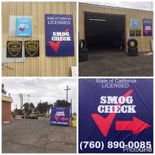 Brake And Lamp Inspection Sacramento by Aa Smog Check Smog Check Stations 477 Cesar Chavez Blvd