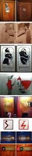 Funny Bathroom Door Art by 65 Best Toilet U0026 Toilet Signs Worldwide Images On Pinterest