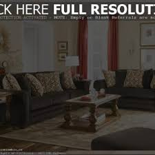 Cheap Living Room Sets Under 600 by Home Decor Wonderful Sofa And Loveseat Set Under 600 To Complete