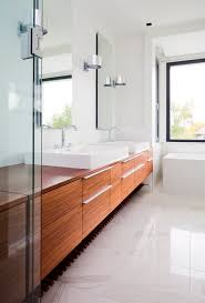 sectional sofa design mid century modern bathroom lighting wall