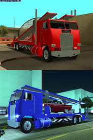 Replacement Of Packer.dff In GTA San Andreas (37 File) Packer For Gta San Andreas Junk Truck Stock Photos Images Alamy Chevrolet Launches Special Edition Models In Sa Carscoza Paccar Expands With New Truck Rental Location In Alaide Fibradley No 5 Sinclair Tank Semi Trailer Truckjpg Wikimedia Er Future Ing Us Volvo Parts South Africa Most Fuelefficient Trucks And Heavy Equipment Digital 150 Liebherr Lgd 1800 Limited Edition 6370m Boom Combinations Get A Driver And From 30 Home Filepepcos Hybrid Dieselectric Bucket Truck Was 2010 8914jpg