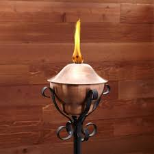 Citronella Lamp Oil The Range by Outdoor Torches Table Torches U0026 Outdoor Lanterns Signature Hardware