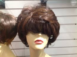 Halloween Express Hours Milwaukee Wi by Wigs Hair Tess Boutique Milwaukee Wi 53202 Yp Com