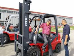 Forklift Training Archives - DEMO Electric Forklift Truck ... Accuheight Fork Height Indicator Liftow Toyota Forklift Dealer Can A Disabled Person Operate Truck Stackers Traing Traing Archives Demo Electric Industrial With Forklift Truck In Warehouse Stock Photo Operators Kishwaukee College Verification Of Competency Ohsa Occupational Get A License At Camp Richmond Robs Repair Inc Safety Council Cerfication Certified Memphis St A1 Youtube Forklifts Aldridge James T Whitaker Ltd