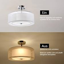 glühbirne nicht inkl deckenle küche metall aluminum mit