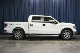 Used 2014 Ford F-150 Texas Edition 4x4 Truck For Sale - 36701 1945 Ford Pickup For Sale Classiccarscom Cc616485 Used Diesel Trucks Texas 2008 F450 4x4 Super Crew Lariat 1951 F1 Classics On Autotrader F350 For In On F Saratoga Edition Custom 2017 F150 Near Canyon Tx Whiteface Custom Lifted 2015 Trucks Pinterest Waco Best Truck Resource 54000 Mi Youtube Black Ops F250 Google Search Future Pls How Hot Are Pickups Sells An Fseries Every 30 Seconds 247 2002 F250 Ext Cab V10 With Whipple Supcharger Sale In