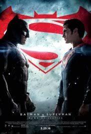 Batman V Superman Dawn Of Justice Subtitles