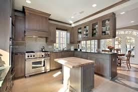 hausrat oder wohngebäude die sache mit küchen und böden