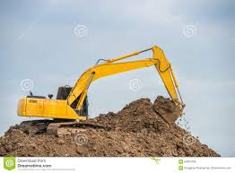 Industrial Truck Loader Excavator Stock Photo - Image Of Industrial ... China Articulated Dump Truck Loader Dozer Grader Tyre 60065r25 650 Wsm951 Bucket For Sale Blue Lorry With Hook Close Up People Are Passing By The Rvold Remote Control Jcb Toy Yellow Buy Tlb2548kbd6307scag Power Equipmenttruck 48hp Kubota App Insights Sand Excavator Heavy Duty Digger Machine Car Transporter Transport Vehicle Cars Model Toys New Tadano Z300 Hydraulic Cranes Japanese Brochure Prospekt Cat 988 Block Handler Arrangement Forklift Two Stage Power Driven Truckloader Alfacon Solutions Xugong Sq2sk1q 21ton Telescopic Crane Youtube 3