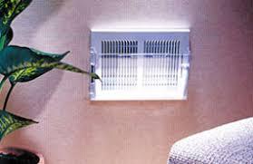 Adjustable Floor Register Deflector by Air Vents Registers And Deflectors Organize It