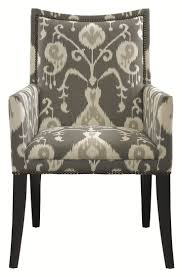 Upholstered Dining Chairs With Nailheads by 62 Best Dining Room Images On Pinterest Dining Tables Dining