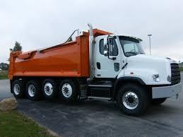 100 Dump Trucks For Sale In Iowa Truck Truck Wyoming