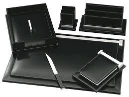Awesome fice Desk Accessories 7495 Perfect Fice Desk Sets Home