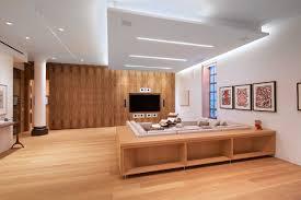 100 Apartment Architecture Design Residential Architectural Lighting Design One Lighting Design