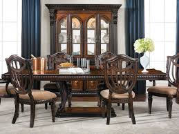 Find Dining Room Furniture In El Paso TX