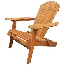 Amazon.com : Leigh Country TX 36600 Folding Adirondack Chair-Natural ... Allweather Adirondack Chair Shop Os Home Model 519wwtb Fanback Folding In Sol 72 Outdoor Anette Plastic Reviews Ivy Terrace Classics Wayfair Amazoncom Leigh Country Tx 36600 Chairnatural Cheap Wood And Lumber Find Deals On Line At Alibacom Templates With Plan And Stainless Steel Hdware Bestchoiceproducts Best Choice Products Foldable Patio Deck Local Amish Made White Cedar Heavy Duty Adirondack Muskoka Chairs Polywood Classic Black Chairad5030bl The Fniture Enjoying View Outside On Ll Bean Chairs
