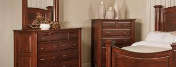 Shaker - Amish Furniture For Mankato MN Shaker Amish Fniture For Mankato Mn Bedroom Sets Dressing Table Ikea Dressers Dresser Sale South Shore Country Poetry 5drawer White Wash Chest91035 The Armoire From Flexsteel Bedroom Fniture Armoire Abolishrmcom Setswall Wardrobe Units Unique Armoires Anthropologie Wood Storage Drawers With Chests 80 Best Fniture Armoires Dressers Wardrobes Images On Palladia 411843 Sauder Pali Recalls Armoires Hutches And Dressers Kids Today