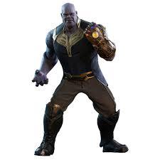 Thanos Avengers Infinity War Boys Costume In 2019 E Halloween