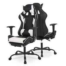 4: 7,608 (76.10, 99.99) New Gaming Chair Racing Style High-back ... Pin By Small Need On Merax Gaming Chair Review Executive Office Shop Essentials Ofm Ess3086 Highback Bonded Leather Pc Computer White Exploner Quickchair Pu 3760 Ac Fs Slickdealsnet Office Swimming Liftable Boss Home Game Personalized Armchair Sofa Fniture Of America Portia Idfgm340cnac Products Arozzi Milano Ergonomic Whiteblack Milanowt Staples Aerocool Ac120 Air Blackred Corsair T2 Road Warrior Pu3d Pvc Blackred Cf Adults Or Kids Cyber Rocking With Ingrated Speakers Ac60c Air Professional Falcon Computers
