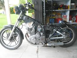 82 Maxim Xs400j Bobber.....   Yamaha XS400 Forum Bobber Through The Ages For The Ride British Or Metric Bobbers Category C3bc 2015 Chris D 1980 Kawasaki Kz750 Ltd Bobber Google Search Rides Pinterest 235 Best Bikes Images On Biking And Posts 49 Car Custom Motorcycles Bsa A10 Bsa A10 Plunger Project Goldie Best 25 Honda Ideas Houstons Retro White Guera Weda Walk Around Youtube Backyard Vlx Running Rebel 125 For Sale Enrico Ricco