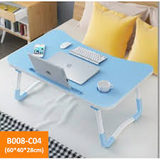 Foldable Laptop Table/Computer Desk/Multi-purpose Bed Lazy Table Desk Metal Folding Chairs To Consider Getting And Using Amazoncom Simple White Stool 3 Step Portable Snowman Santa Claus Cap Chair Cover Christmas Dinner Table Cement Argos Asda Umbrella Square Woode Decoration Covers How To Renovate An Old 11 Diys Shelterness Ideas About Arrow Toilet Seat Frankydiablos Diy Sew Unique Diy Polyester Round Foldable Laptop Tablecomputer Deskmultipurpose Bed Lazy Table Desk Us 394 16 Offmini Chalkboard With Wooden Easel Suit For Marker Chalk Perfect Wedding Party Daily Home Decorationin
