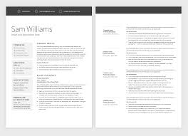 Classic Template — Pure Resume College Student Resume Mplates 20 Free Download Two Page Rumes Mplate Example The World S Of Ideas Sample Resume Format For Fresh Graduates Twopage Two Page Format Examples Guide Classic Template Pure 10 By People Who Got Hired At Google Adidas How Many Pages A Should Be Php Developer Inside Howto Tips Enhancv Project Manager Example Full Artist Resumeartist Cv Sexamples And Writing
