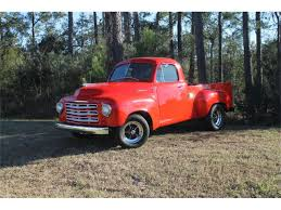 1949 Studebaker Pickup For Sale | ClassicCars.com | CC-1177762 M2 Machines Drivers Release 49 164 1958 Chevy Apache Pickup Truck Studebaker 2r1531 Modified Adrenaline Capsules Pinterest Funseeker 1949 2r Series Specs Photos Modification Info Hot Rod Network The Worlds Best Of Johnsaltsman And Truck Flickr Hive Mind Trucks For Sale Realrides Wny Metalworks Protouring 1955 Build Youtube Owsley Stanleys Lost Grateful Dead Sound From 1966 1932 Pickup Rod Rat Jalopy Project