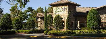 Hold That Penne Olive Garden Is Rebooting The Brand Upgrading Efforts Have Been Underway For A Few Years Darden Restaurants Owned Chain Intends To