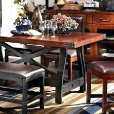 Marvellous Design Oak Express Dining Room Sets Chairs Table Awesome Tables Furniture Row Decor Ideas